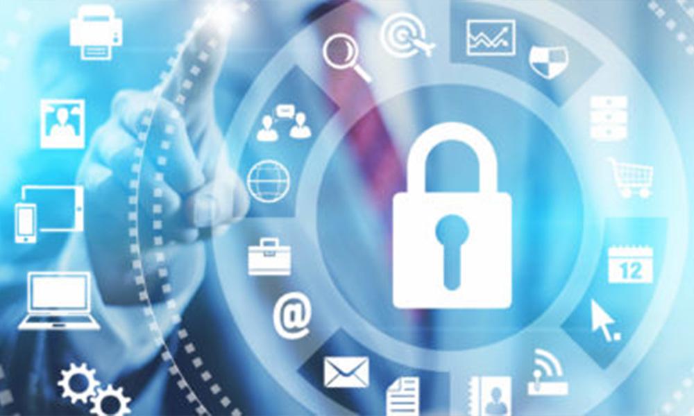Советы, как уберечь личные данные в бк